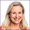 Dr. Therese Jorgensen