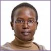 Norah Kwagala
