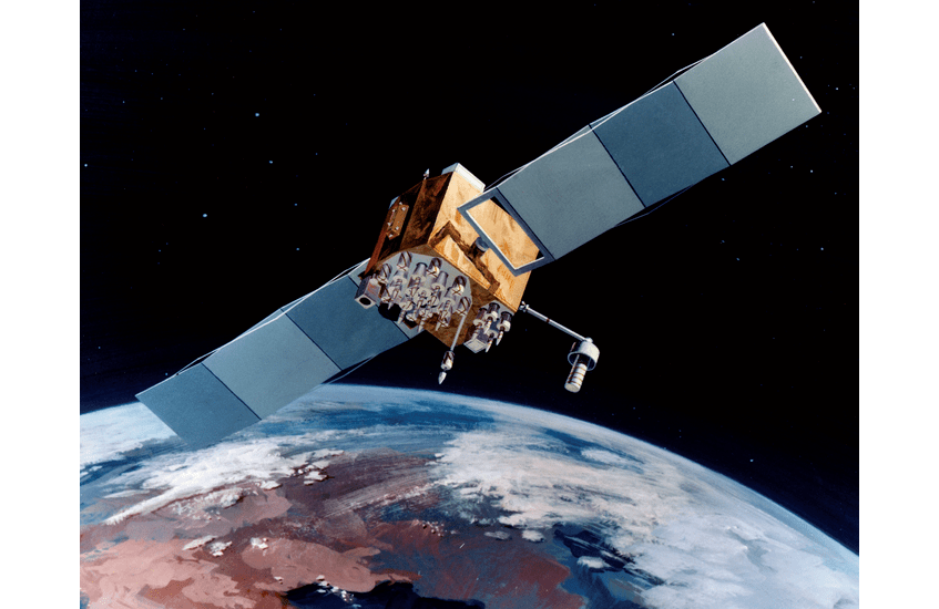 The University of Bergen Global Navigation Satellite System Data Collection goes public