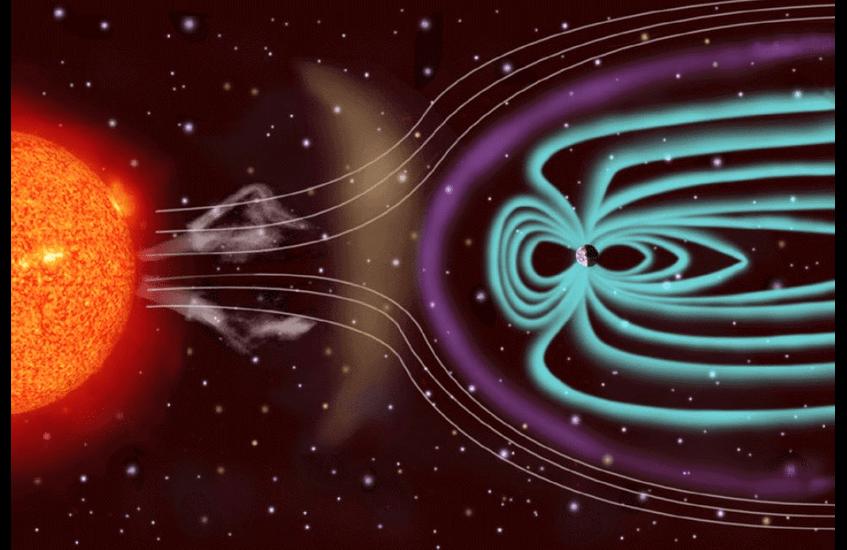 Time-scale dependence of solar wind-based regression models of ionospheric electrodynamics
